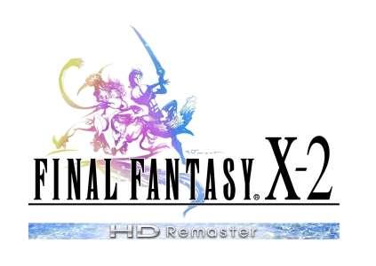 Guide des trophées de Final Fantasy X-2 HD