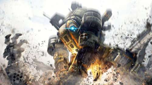 Titanfall 2: Review with Tips & Tricks for Beginners