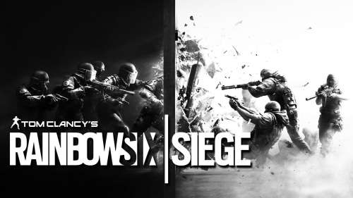 Tom Clancy's Rainbow Six Siege dépasse le cap des 30 millions de joueurs !