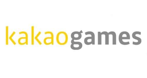 Project W : le nouveau mmorpg de Kakao Games !