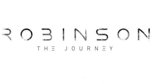 Robinson: The Journey –  jaquette, date de sortie et prix !