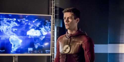 [Critique] The Flash saison 3 : un final entre sacrifice et émotions