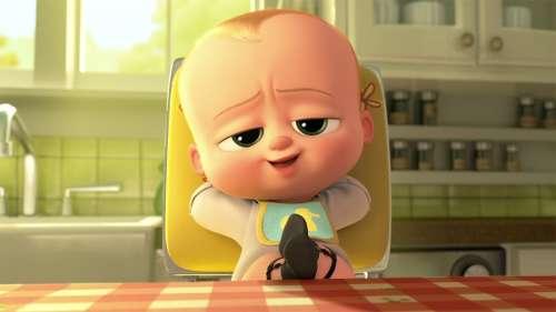Baby Boss 2 : Le Boss fera son grand retour en… 2021 !