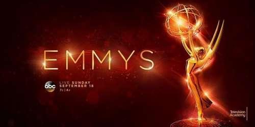 Emmy Awards 2017 : des nominations attendues et des surprises !