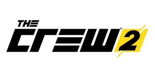 The Crew 2 : date de sortie, précommande et modes de jeu !