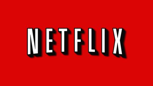 Quelques films indispensables sur Netflix pour passer le temps…