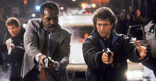 L'arme Fatale 5 avec Mel Gibson, Danny Glover : Peut-on y croire ?