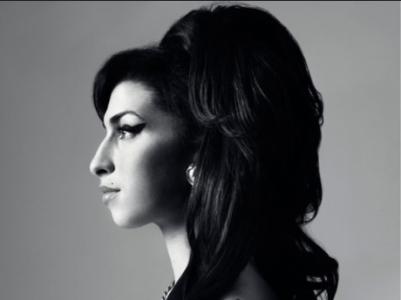 """Critique """"Lioness Hidden Treasures"""" : l'album posthume d'Amy Winehouse"""