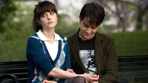 Critique « (500) jours ensemble » de Marc Webb : l'amour dure presque 3 ans
