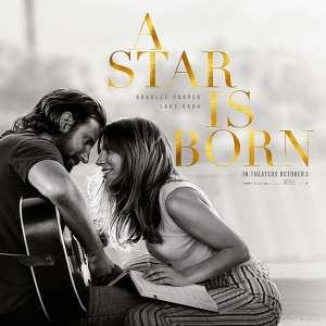 A Star Is Born : Lady Gaga et Bradley Cooper pour une bande-annonce prometteuse