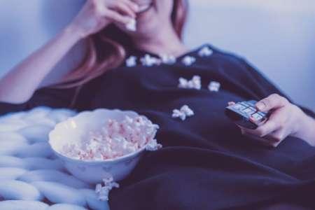 3 séries Netflix à regarder d'urgence cet été s'il pleut