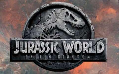 Sortie DVD de « Jurassic World : Fallen Kingdom» : un film prenant