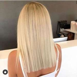 Tips and tricks about hair dyes