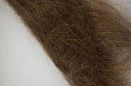 Une mèche de cheveux de John Lennon vendue 35,000 dollars aux enchères