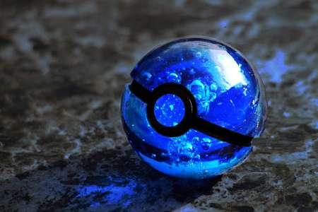 La 2G est prête dans Pokemon Go ! (datamine)