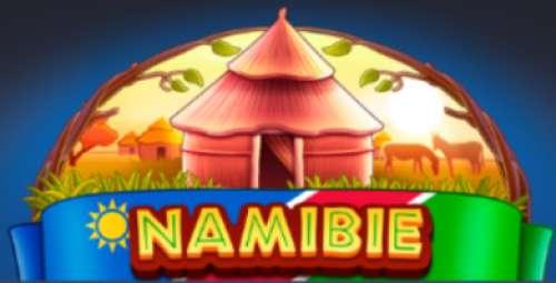 Solutions 4 Images 1 Mot Namibie Juin 2019 Solutions De Jeux