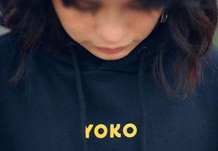 Yoko Shop : la boutique de vêtements de Squeezie