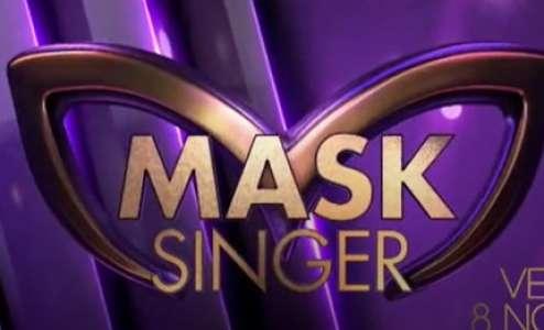 Solutions Mask Singer
