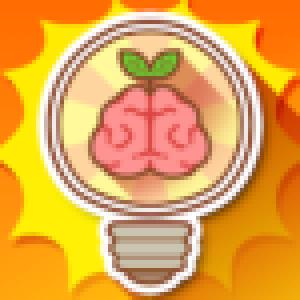 Solutions Brain Boom Niveau 91 à 100