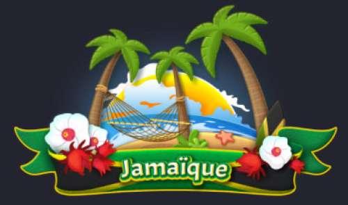 Solutions 4 Images 1 Mot Jamaïque (mai 2020)