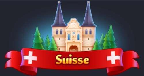 Solutions 4 Images 1 Mot Suisse (juin 2020)