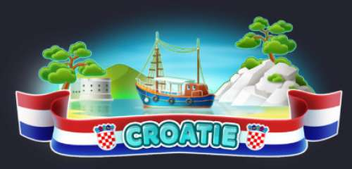 Solutions 4 Images 1 Mot Croatie (juillet 2020)