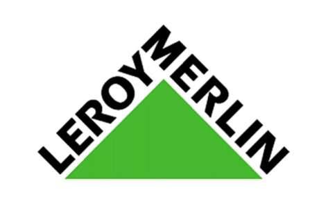 Leroy Merlin ouvert ou fermé pendant le nouveau confinement ?