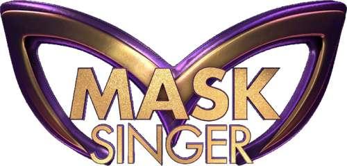 Solutions Mask Singer 2020