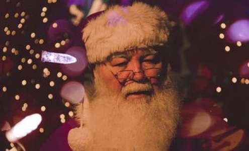Solutions 4 Images 1 Mot Noël 2020 (décembre)