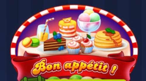 Solutions 4 Images 1 Mot Bon Appétit (février 2021)