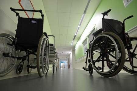 Paraplégie. Pas de guérison mais des résultats
