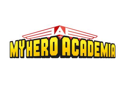 My Hero Academia arrive en DVD et Blu-ray chez Kazé