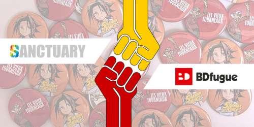 Partenariat BDfugue.com : l'heure est au bilan