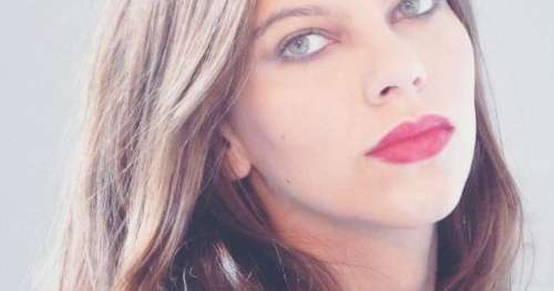 LISA MILO: Nouveau single : Jusqu'au petit jour