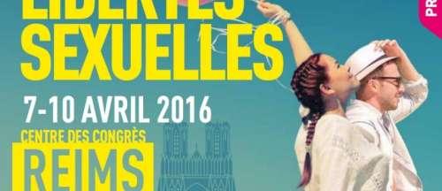 Sexologie : La France compte beaucoup de patients mais trop peu de sexologues