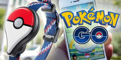 L'accessoire tant attendu de pokémon go débarque bientôt en france !