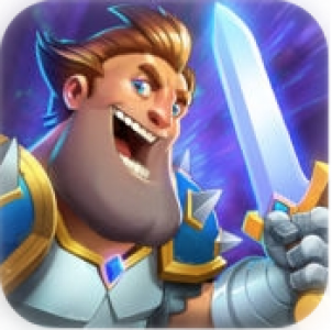 Test de Hero Academy 2