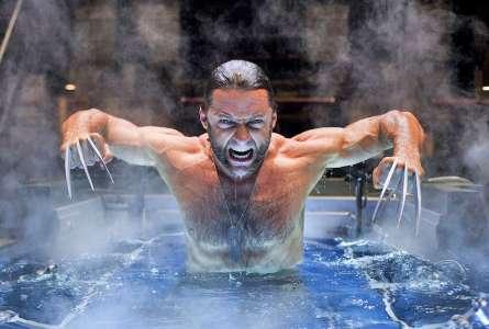 Le saviez-vous ? Hugh Jackman possède une version X inédite de X-Men Origins : Wolverine