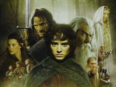 Le Seigneur des Anneaux : la production voulait que Peter Jackson tue un Hobbit !