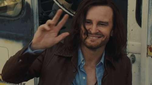 Once Upon a time… In Hollywood : Tarantino a coupé des scènes de Charles Manson