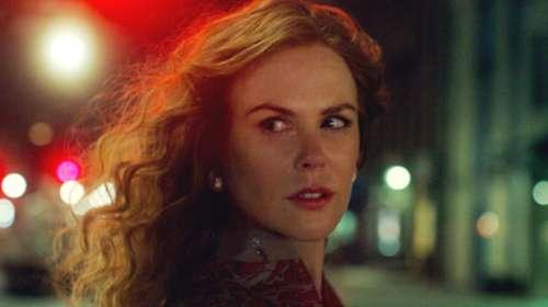 The Undoing : c'est bien Nicole Kidman qui chante le générique d'ouverture