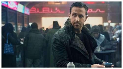 15 (vrais) Ryan Gosling facts