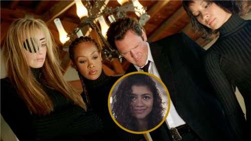 Kill Bill 3: Vivica A. Fox voudrait que Zendaya joue sa fille dans la suite