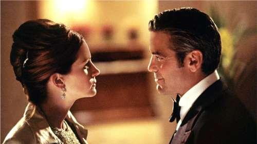 Ocean's Eleven : La bonne blague de George Clooney qui a convaincu Julia Roberts de rejoindre le casting