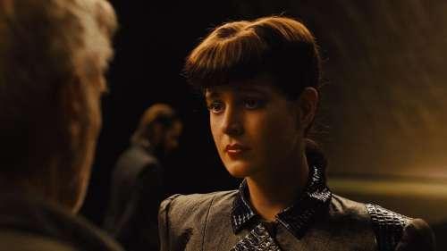 Sean Young descend Ridley Scott et son caméo dans Blade Runner 2049