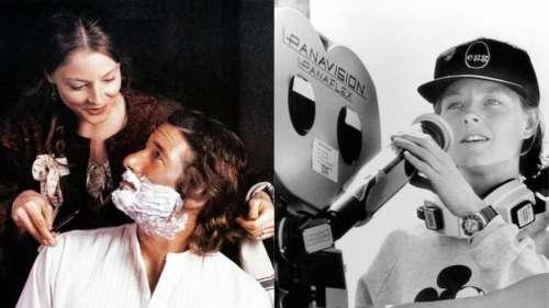 Sommersby/Hollywood dans la peau : Arte rend hommage à Jodie Foster avant sa Palme d'or d'honneur
