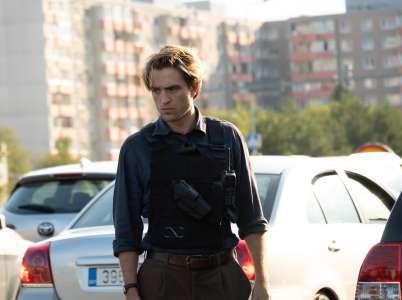 The Batman : Christopher Nolan jure que Robert Pattinson ne lui a pas demandé de conseils