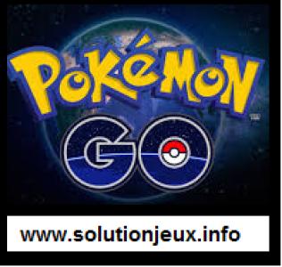 Pokemon GO Plus : 7 raisons pour Acheter le Bracelet illico