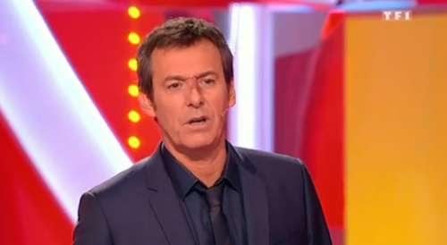 «Les 12 coups de Midi» : coup de maître à 30.000 euros pour Séverine (replay 2 mai)