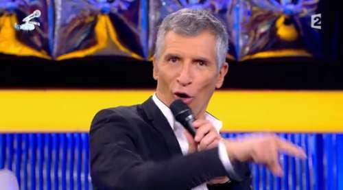 N'oubliez pas les paroles : Dorian dérape sur le zizi de Pierre Perret mais remporte deux victoires supplémentaires (replay 14 novembre)